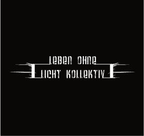 Leben Ohne Licht Kollektiv