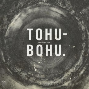 "BAGARRE GENERALE ""Tohu Bohu"" NEW RELEASE NOW AVAILABLE !!!"