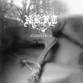 NKRT Confiteor (CDMRecords Digital 03)